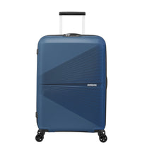 American Tourister Airconic Spinner Medium Luggage