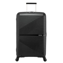 American Tourister Airconic Spinner Large Luggage