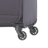 American Tourister Bayview NXT Spinner Large Expandable Luggage