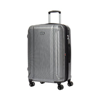 Samsonite Omni 3.0 Medium Spinner Expandable Luggage