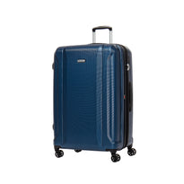 Samsonite Omni 3.0 Large Spinner Expandable Luggage