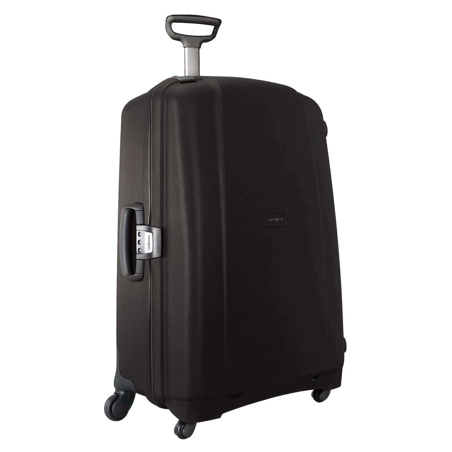 Spruce Travel Luggage Covers Suitcase Protector Bag Cover Fits 18-32 Inch Luggage Suitcase Baggage Cover