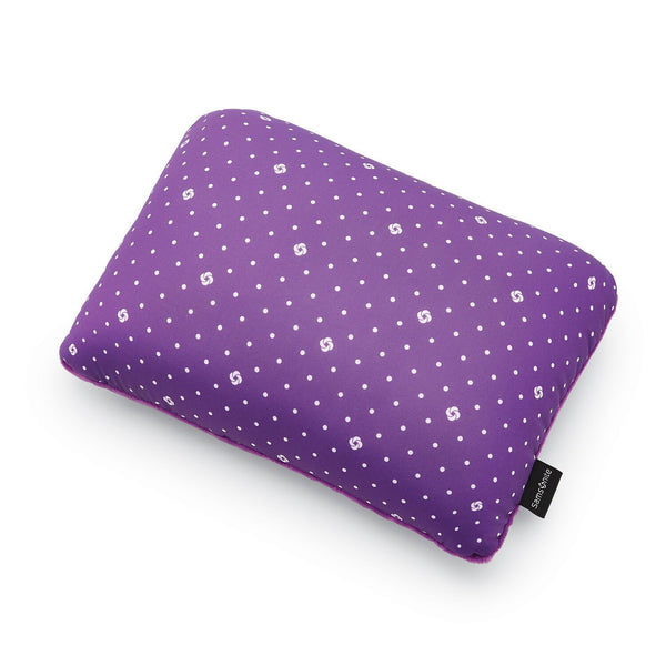 Samsonite Magic 2 in 1 Pillow