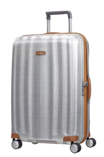 Samsonite Black Label Lite-Cube™ DLX 28 Inch Large Spinner Luggage