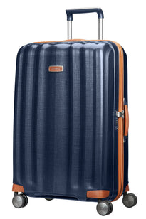Samsonite Black Label Lite-Cube™ DLX 31 Inch Large Spinner Luggage