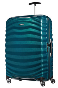 Samsonite Black Label Lite-Shock™ Spinner Medium Luggage