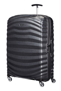 Samsonite Black Label Lite-Shock™ 28