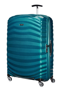 Samsonite Black Label Lite-Shock™ 30