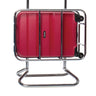 American Tourister Bon Air Collection Spinner Carry-On Expandable Luggage