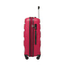 American Tourister Bon Air Collection Spinner Medium Expandable Luggage