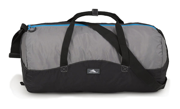 High Sierra Pack-N-Go 2 18L Duffel in a Bottle