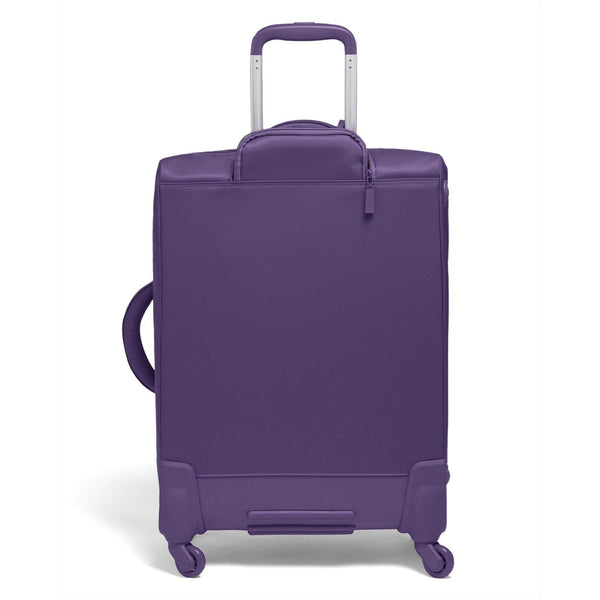 Lipault Original Plume 25 Inch Spinner Luggage