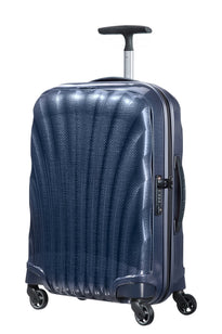 Samsonite Black Label Cosmolite™ Spinner Carry-On Luggage