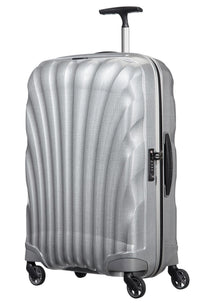 Samsonite Black Label Cosmolite™ Spinner Medium Luggage