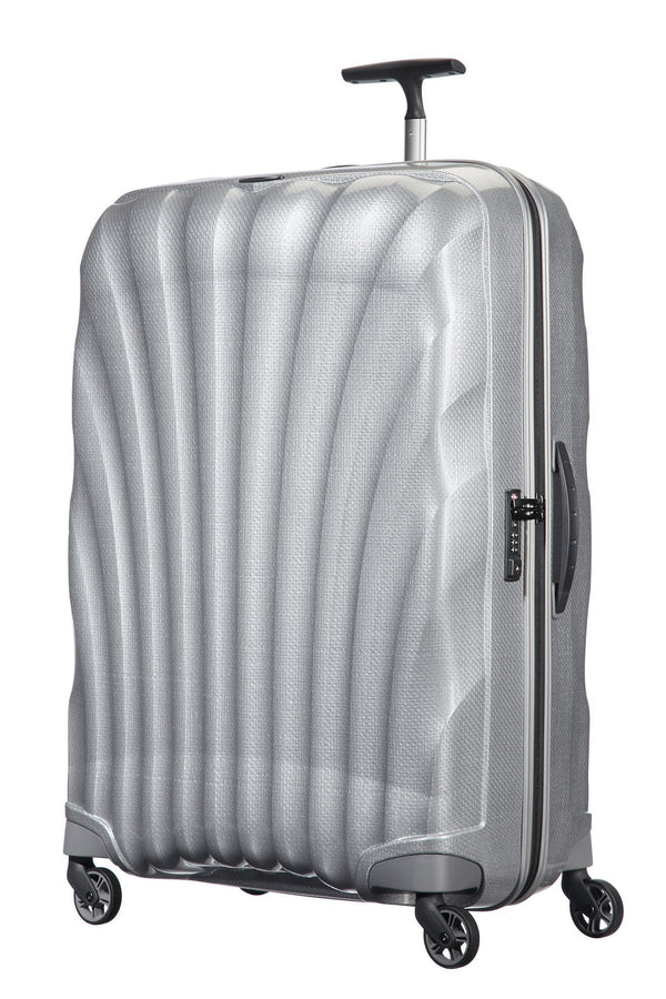 It's just a photo of Tactueux Samsonite Black Label Vintage Spinner