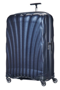 Samsonite Black Label Cosmolite™ 30 Inch Spinner Large Luggage