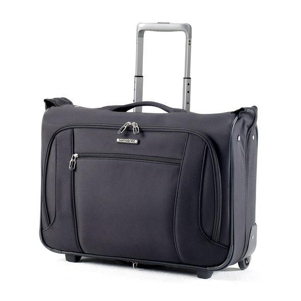 Samsonite Lift NXT Wheeled Garment Bag Carry-On