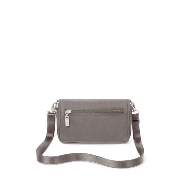 Baggallini RFID Phone Wallet Crossbody