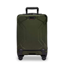 Briggs & Riley Torq International Carry-On Spinner Luggage