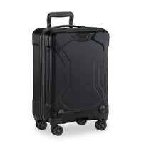 Briggs & Riley Torq Domestic Carry-On Spinner Luggage