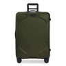 Briggs & Riley Torq Medium Spinner Luggage - Hunter
