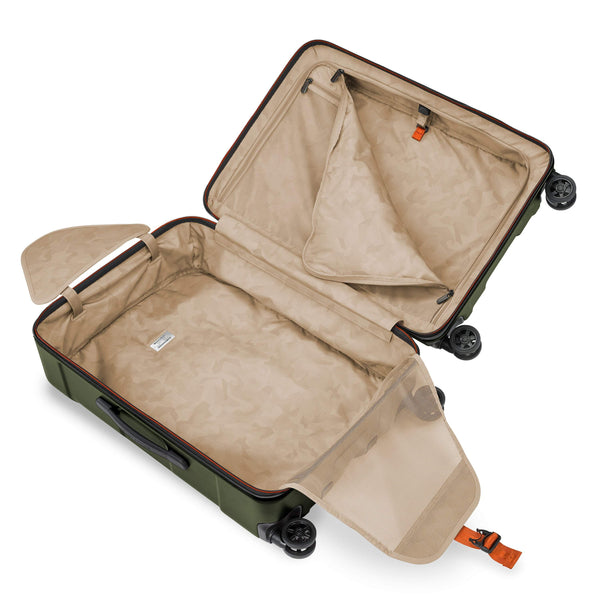Briggs & Riley Torq Medium Spinner Luggage
