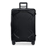 Briggs & Riley Torq Medium Spinner Luggage - Stealth