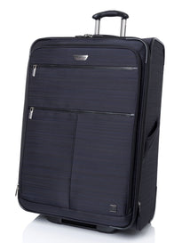 Ricardo Beverly Hills Santa Barbara 3.0 Collection 29 Inch Expandable Upright Luggage