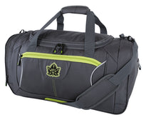 Roots Rocky Mountains Collection 22 Inch Sport Duffle Bag