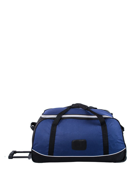 Roots 28 inch Rolling Duffle Bag