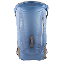 Sea To Summit Rapid 26L Dry Pack Backpack