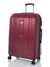 Skyway Finess 23 Inch Expandable Spinner Luggage