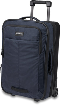 Dakine Status Carry-On Roller 42L + Bag
