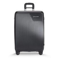 Briggs & Riley Sympatico Medium Expandable Spinner Luggage