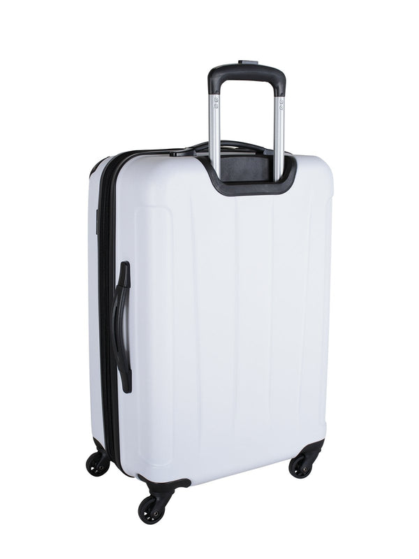 "Swiss Gear Protector Collection 28"" Upright Expandable Luggage"