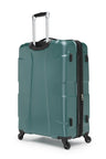 "Swiss Gear Côte D'Azur 28"" Expandable Collection Upright Luggage"