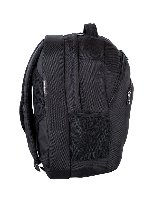 Swiss Gear 17.3 Inch Computer Backpack