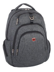 Swiss Gear Backpack - Grey