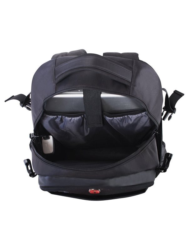 Swiss Gear 15.6 Inch Computer Backpack