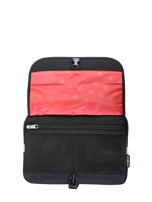 Swiss Gear 10 Inch Tablet Bag