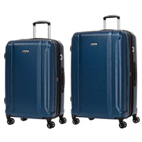 Samsonite Omni 3.0 - 2 Piece Expandable Spinner Luggage Set (Medium & Large)