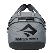 Sea to Summit Duffle Bag - 130L