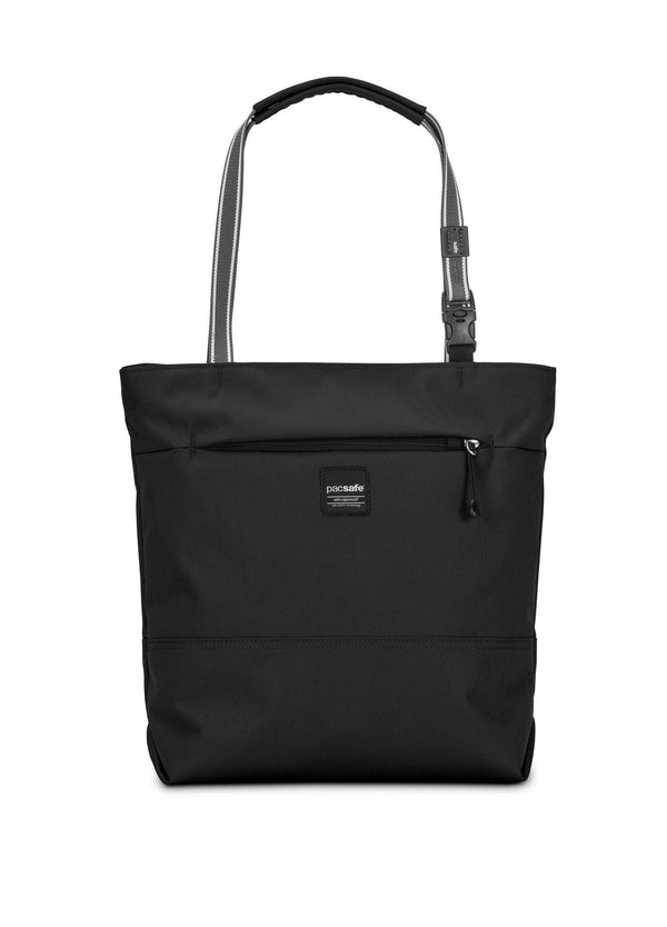 Pacsafe Slingsafe™ LX200 Anti-Theft Compact Tote Bag
