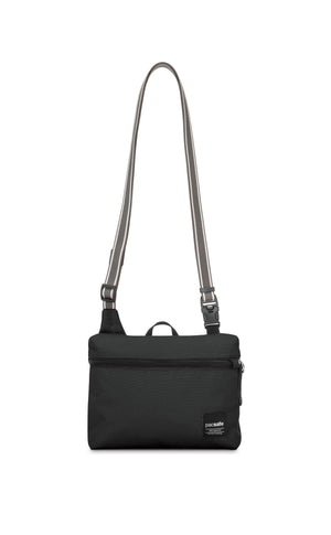 Pacsafe Slingsafe™ LX50 Anti-Theft Mini Cross Body Bag