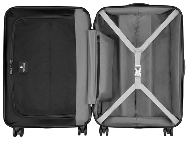 Victorinox Spectra 2.0 Hardside 26 Inch Upright Luggage