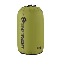 Sea To Summit Stuff Sack - XL / 20L