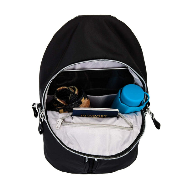 Pacsafe Stylesafe Anti-Theft Sling Backpack