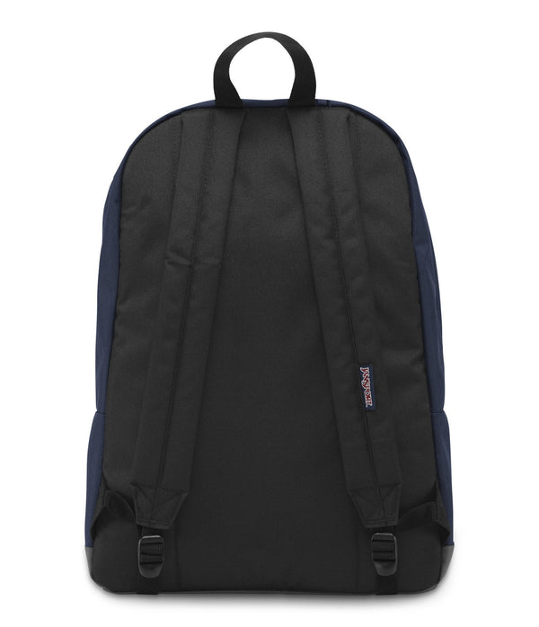 Jansport City Scout Backpack - Navy
