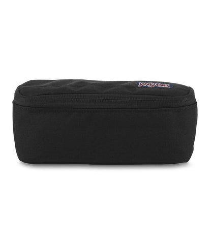 JanSport Vector Accessory Pouch - Black