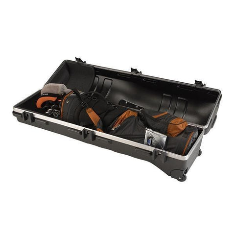 Golf Trends SKB 14 Inch Standard ATA Case